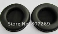 Headphone Ear Pad Cup Earpad for Sony MDR-V500DJ V500 MDR-V700DJ V700 DJ