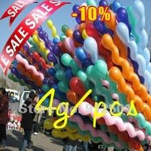 screw balloon reviews