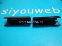 NEW hinge covers Left & Right forASUS M70 M70S M70V M70S laptop