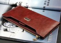 2013 new Nice women's bag pu purse pu clutch bag single shoulder bag pu wallet free shipping