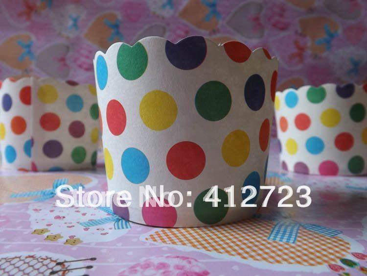 Праздничный атрибут Cake GO ! /,  200pcs III женские часы go girl only go 694923