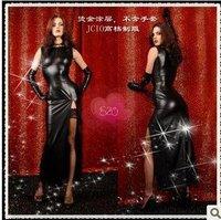 Потребительские товары Sexy Lingerie 5