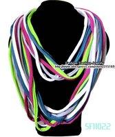 Free Shipping New Fashion Women Begonia Scarves Fashion Style Cotton Neck Scarf Shawls  Factory price wholesale 6pcs/lot