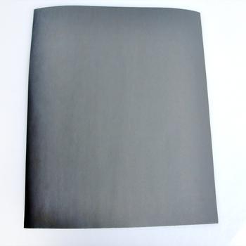Car polishing sandpaper broadhurst multifunctional water sandpaper 2000 sandpaper super big
