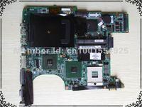 434659-001 For HP Pavilion dv9000 Laptop Motherboard