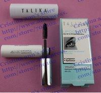 30PC Talika Lipocils Eyelash Lash gel lashes grow 10ML eyelash conditioning gel Drop shipping By Ems