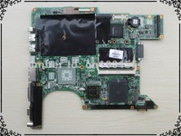 DV9000 444002-001 for laptop Motherboard (full-featured) top quality