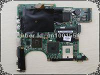 434660-001 For HP Pavilion dv9000 Laptop Motherboard