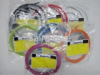 Colorful Bicycle Jagwire Housing Cable Brake Shifter Kit/Pls Contact us for Wholesale