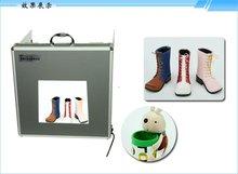 wholesale photography box