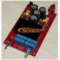 Fever TDA7498 fidelity HIFI amplifier board 100W dual channel