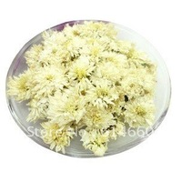 500g Chrysanthemum tea 1lb herbal tea, Free Shipping