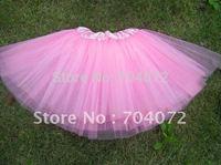 2015 Hot Sale Espartilho Dance Leotard Wholesale ,10 Pcs/lot,free Shipping -tutu, Leotard Ballet Girls Fairy Dress,pink Color