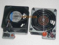 Server Fan for IBM RS/6000 P615 P520 Case Fan P/N:97P3153 3212 J/2N 92x92x38mm 12V 7.6W 380mA Cooling Fan