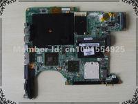 For HP DV9000 AMD 450799-001  459566-001 laptop motherboard