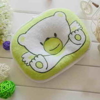 wholesale/retail,Cartoon child bear pillow candy shape baby shaping newborn  pillow ,free shipping