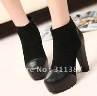 Женские ботинки 15 150 $ /,   SXX04037