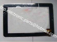 wholesale ampe a10 tablet pc