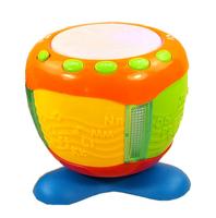 A M@rt Baby! Pre-teaching story machine clap drum 838 - 32 -tmyy1