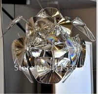 2012 Best selling Wholesale Luceplan Hope Modern Lamp Pendant Light 650mm