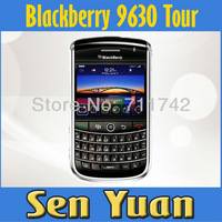 BlackBerry Bold 9900 mobile phone,3G cellphone,5.0 MP Pix camera,Free shipping