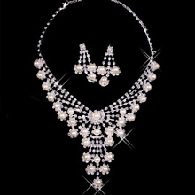 The bride necklace gorgeous marriage accessories the bride accessories necklace wedding accessories the bride necklace 5013