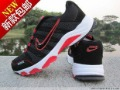 Free shipping sports shoes 2012 male sport    gauze male running  male casual