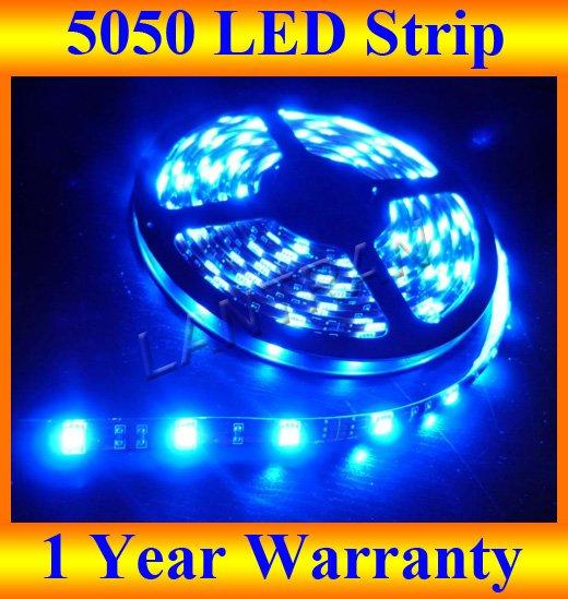 led xmas lights outdoor 12v 5050 5m 150 leds led strip light