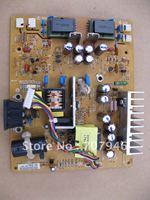 power unit board 2202135401P for HannsG HG216D HG216T ViewSonic N2200WB VP2212