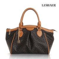 2012 one shoulder mmobile women's handbag bag fashion women's handbag fashion one shoulder mmobile women's handbag casual