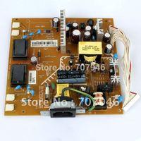 For DELL E193FP Monitor Power Supply Board Unit T50P060.00