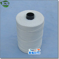 Kite line 1000 meters 8 braided wire