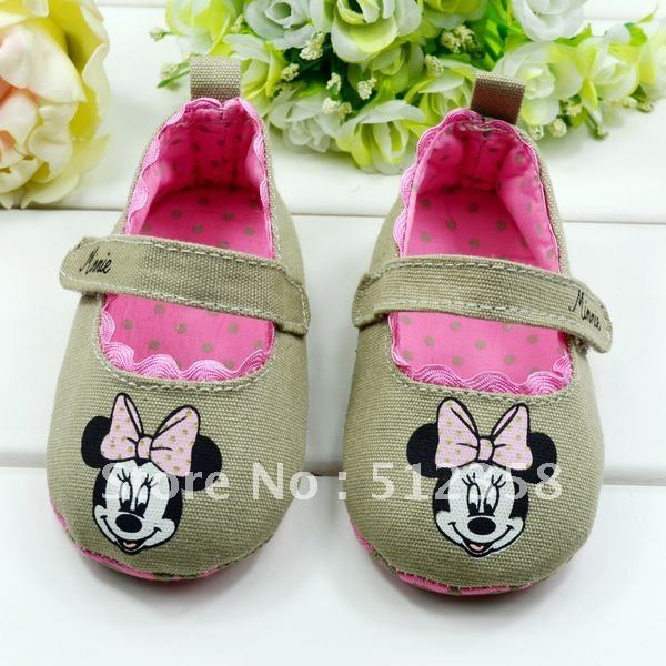 Come On!!!Gift for New Life!! Baby Shoe, Prewalker shoes ,Infant shoes,First walkers ,Free shipping For your cute princess!!!(China (Mainland))