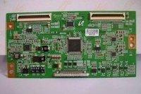 F60MB4C2LV0.6 T-CON Original parts