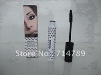 free shipping new makeup mascara mascara(12pcs/lot)