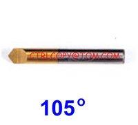 WENXING No.0062 105 drilling titanium cutter