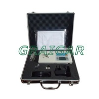 ANL Series Digital Torque Gauge free shipping