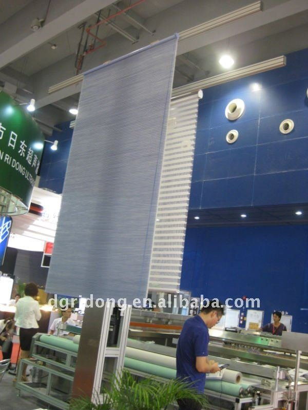 Double Sides Blind Quality Inspector(China (Mainland))