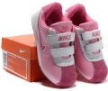 Free shipping kids shoes/children sport shoes for boy and girl shoes(China (Mainland))