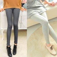 Женские брюки --- 4 # L034311