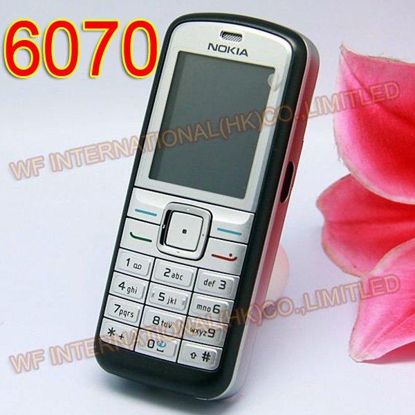 El juego de las imagenes-http://i01.i.aliimg.com/wsphoto/v0/678219055/Original-Refurbished-font-b-Nokia-b-font-font-b-6070-b-font-Mobile-Cell-Phone-Unlocked.jpg