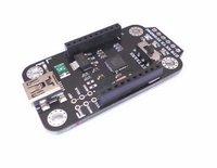 NEW Xbee Adapter and USB 2 Serial Module -- ATmega 16U2