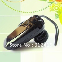 Free shipping bluetooth headset wireless earphone NK bh320 by Hongkong aimail