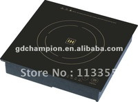 wonderful induction cooker