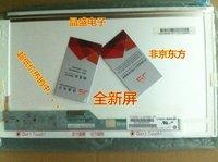 Free shipping by EMS or DHL, LP156WF1 TLA1 LP156WF1 TLB1 LP56WF1 TLC1 B156HW01 V.4 1920*1080, LED laptop screen