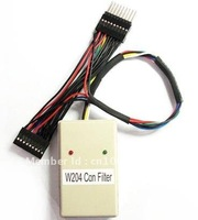 2012 high quality W204 Can Filter for Mercedes Benz (for 2007 model of C-class) - free shipping