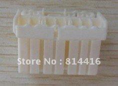 368542-1 100% NEW USA AMP/TYCO connector 12P MULTILOCK(China (Mainland))
