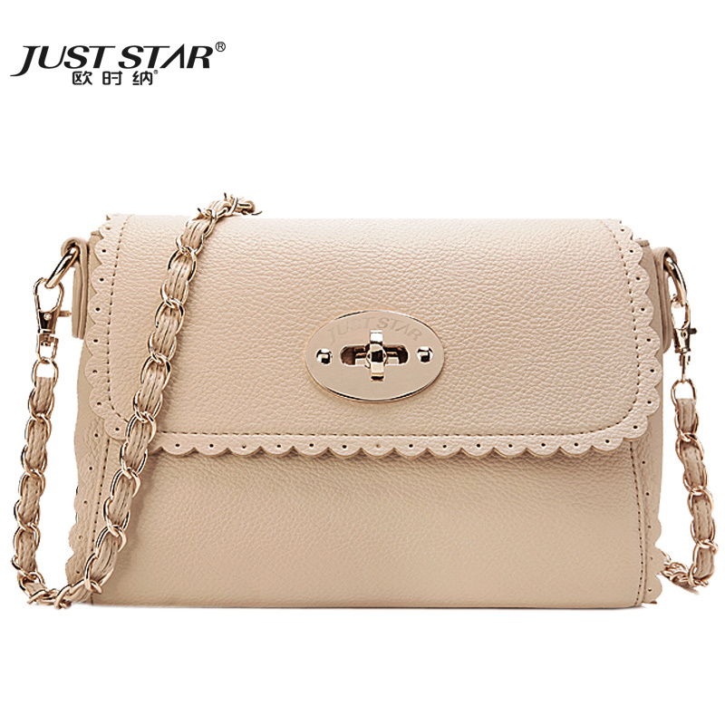 ++ 2012 lace chain small party wedding banquet evening crossbody women bag,new arrival 2013 hot,the gift of christmas,new year(China (Mainland))