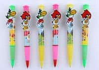 New Cartoon Ball Jumbo Pen Novelty Gift Pen/Promotion&Fashion Pen/Free Shipping