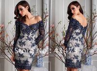 Королевские платья hotfinery qc006